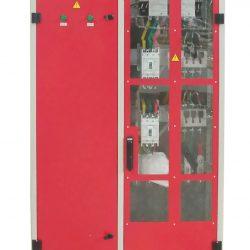 Низковольтные комплектные устройства на напряжение 0,4 кВ